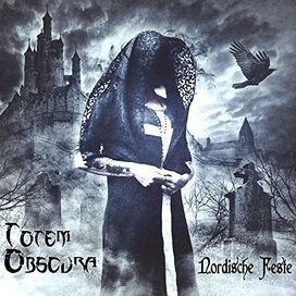 Totem Obscura - Nordische Feste