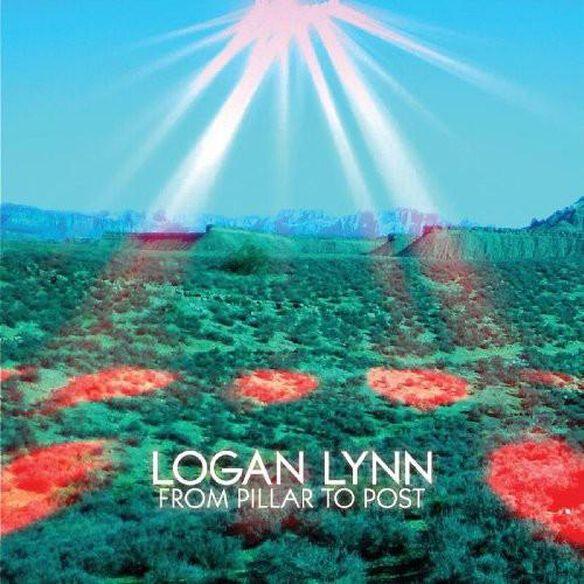 Logan Lynn - From Pillar to Post