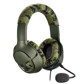 Turtle Beach Recon Camo Gaming Headset