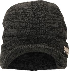 Call of Duty Ghosts Visor Beanie