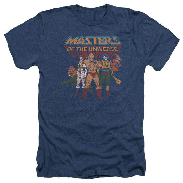 Masters Of The Universe Team Of Heroes Adult Heather