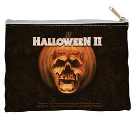 Halloween Ii Poster Accessory