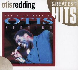 Otis Redding - Very Best of Otis Redding, Vol. 1