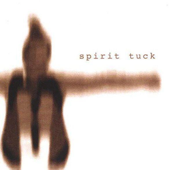 Spirit Tuck