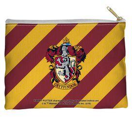 Harry Potter Gryffindor Crest Accessory