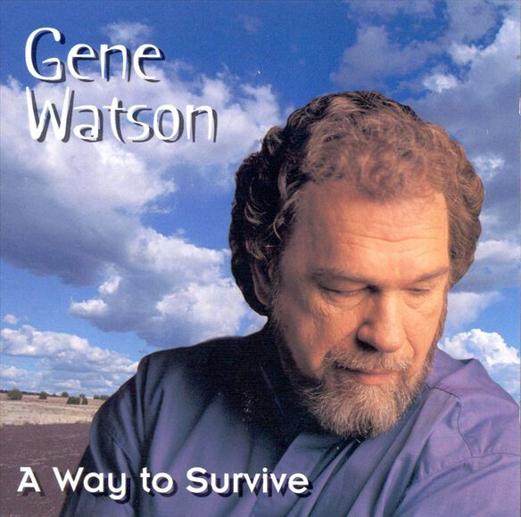 A Way To Survive 1197