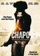 Chapo_Escape_of_the_Century