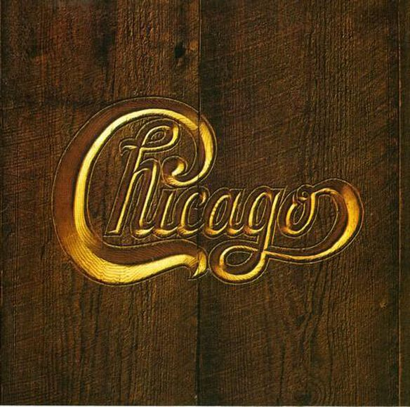 Chicago V (Gate) (Ltd) (Ogv)