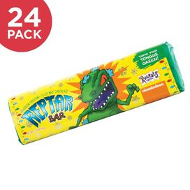 Reptar Bar [24ct]