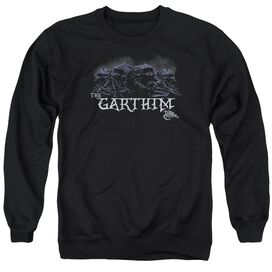 Dark Crystal The Garthim Adult Crewneck Sweatshirt