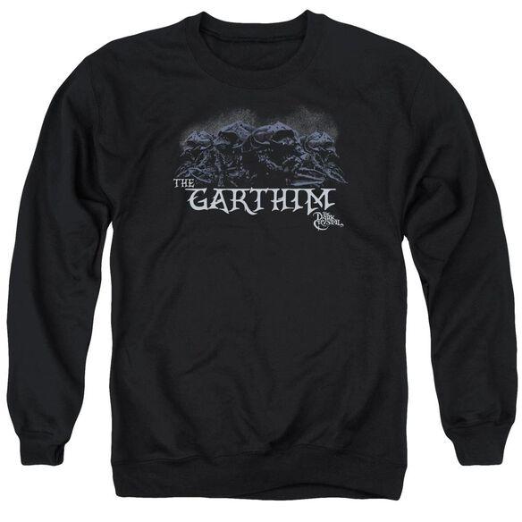 Dark Crystal The Garthim Adult Crewneck Sweatshirt