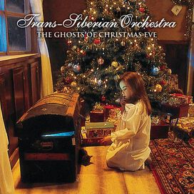Trans-Siberian Orchestra - Ghosts of Christmas Eve