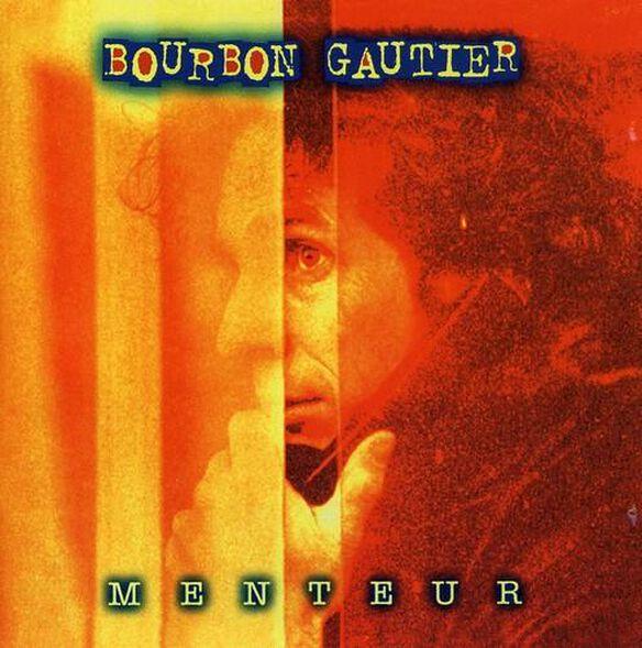 Menteur (Can)