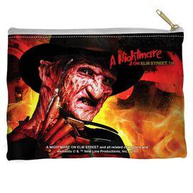 Nightmare Of Elm Street Freddy's Boiler Room Accessory