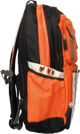 Star Wars Rebel Pilot Backpack