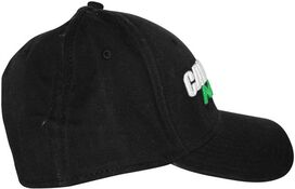 Modern Warfare 3 Logo Hat