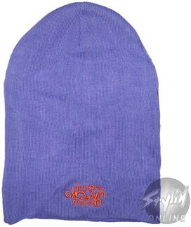 Insane Clown Posse Milenko Beanie