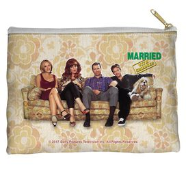 Married With Children Couch Trip Accessory