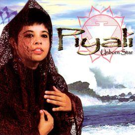 Piyali - Unborn Star