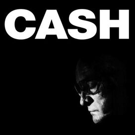Johnny Cash - American The Man Comes Around