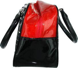 Dracula Handbag