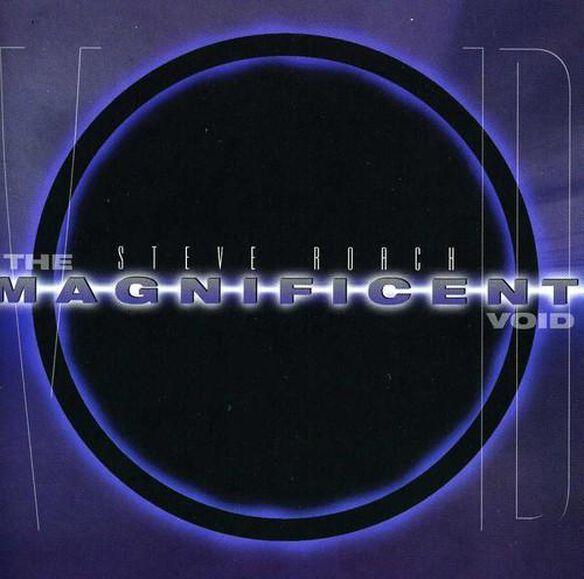 Magnificent Void
