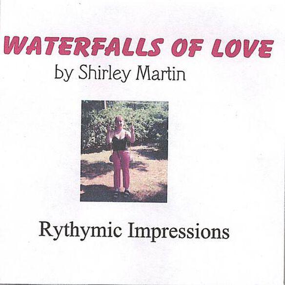 Rythymic Impressions