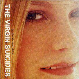 Original Soundtrack - Virgin Suicides: Music from the Motion Picture [Emperor Norton]