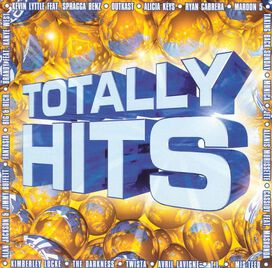 Various Artists - Totally Hits 2004, Vol. 2