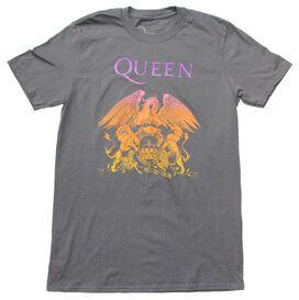 8f679de81085e Mens T-Shirts - Mens Apparel from FYE!