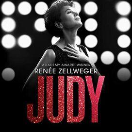 Renée Zellweger - Judy (Original Motion Picture Soundtrack)