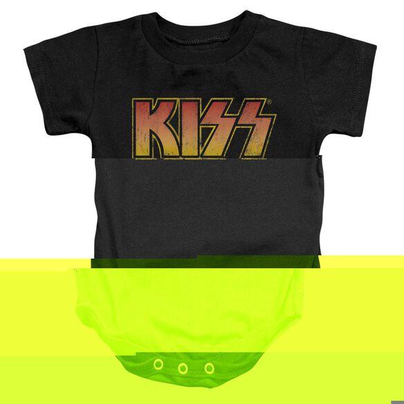 Kiss Classic-infant