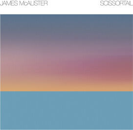 James McAlister - Scissortail