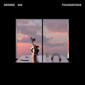 Various Artists - Deewee Foundations / Various