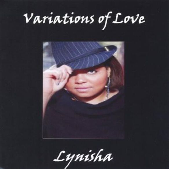 Variations Of Love