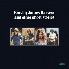 Barclay James Harvest - Barclay James Harvest & Other Short Stories: Expanded & Remastered (2CD + DVD)