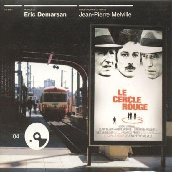 Various Artists - Le Cercle Rouge