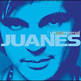 Juanes - Día Normal