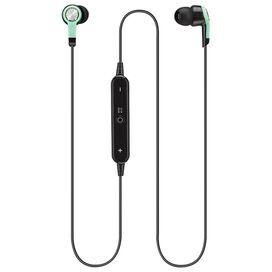 iLive IAEB6 Bluetooth Earbuds