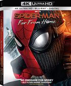Spiderman_Far_From_Home_4K_WBR_2pk_Dub
