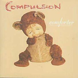 Compulsion - Comforter