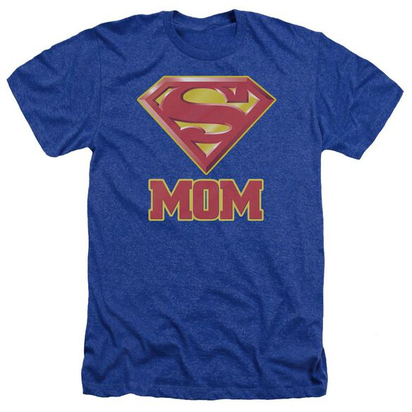Superman Super Mom-adult