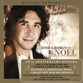 Josh Groban - Noel