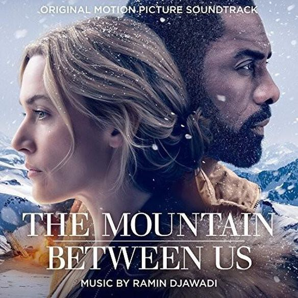 Mountain Between Us O.S.T.