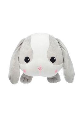 Panpi Bunny Plush