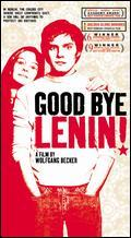 Good Bye, Lenin! [Special Edition], , small