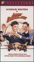 Johnny Dangerously, , small