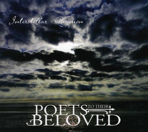 Poets to Their Beloved - Interstellar Reunion
