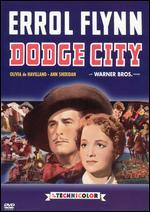 Dodge City, , small