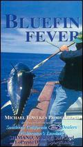 Inside Sportfishing: Bluefin Fever, , small